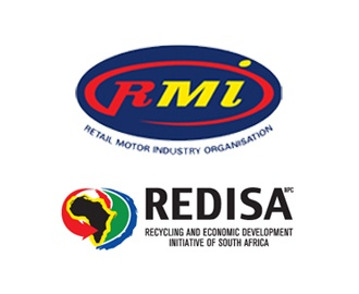 RMI challenges REDISA – Judgement