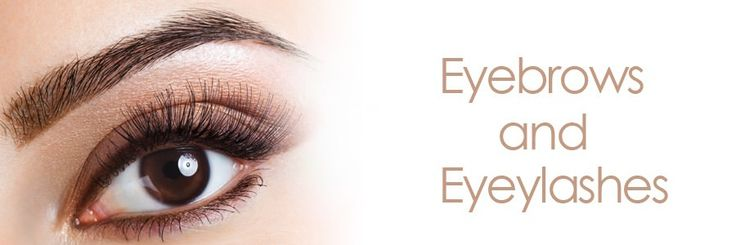 Apply one drop of Careprost eye drop on a sterile eyeliner tool to the upper eyelid edge, the base of the upper eyelashes until the eyelashes are soggy.
