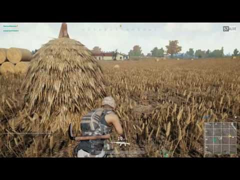 Player Unknowns Battlegrounds - Co-op #1 - Duo Action! https://youtu.be/4g1eRd3HHxM via @YouTube #youtube #gaming #playerunknownsbattlegrounds