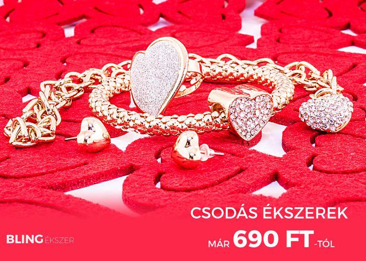 https://www.blingekszer.hu/kollekciok/valentin-nap