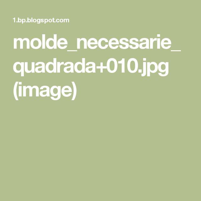 molde_necessarie_quadrada+010.jpg (image)