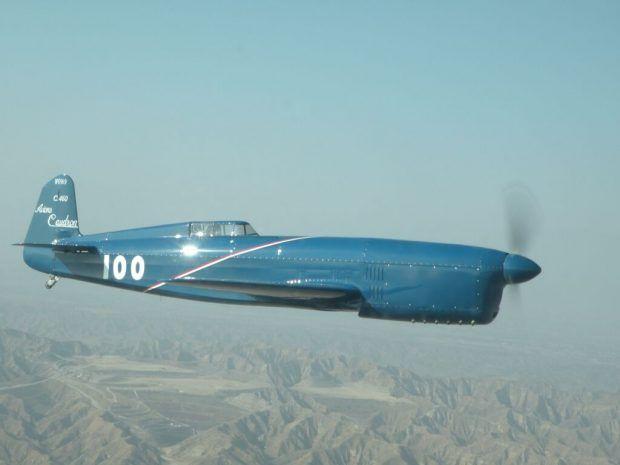 17 meilleures id es propos de avions anciens sur pinterest f te de l 39 aviation vendanges. Black Bedroom Furniture Sets. Home Design Ideas