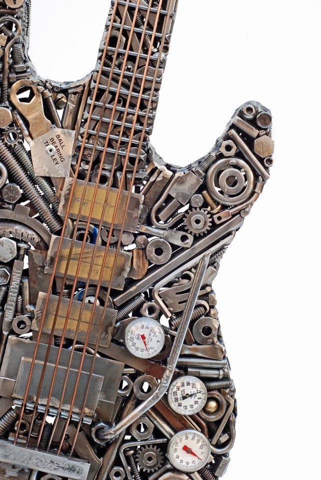 Top 10 - Best Metal Songs - YouTube