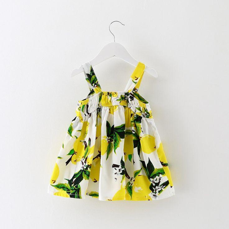 V tree baby dress floral sem mangas vestidos de festa para meninas de algodão bebe dress crianças princess dress trajes de verão em Vestidos de Mãe & Kids no AliExpress.com | Alibaba Group