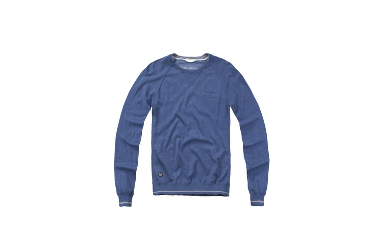 Fred Mello sweater#fredmello  #fredmello1982 #newyork #springsummer2013 #accessible luxury #cool #usa #nyc#sweater