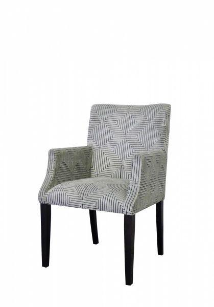 Przedsiębiorstwo Produkcyjno-Handlowo-Usługowe KANIA produkujące krzesła, fotele, hokory, sofy, ławki oraz meble biurowe.