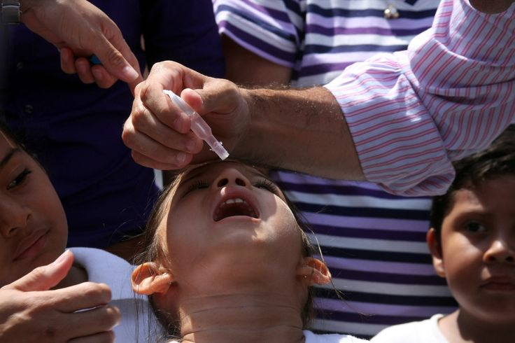 #Reconoce SSa desabasto de vacunas hepatitis B; 'es mundial' alega - plumas libres: Reconoce SSa desabasto de vacunas hepatitis B; 'es…