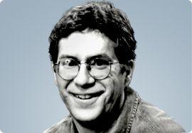 Kevin Henkes's Biography | Scholastic.com