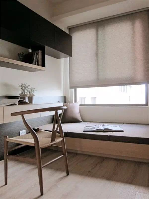 Hdb Study Room Design Ideas: 40 Best 2 Room HDB BTO Images On Pinterest