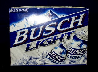 2bd50c2b308a94d05e37c5812c1a62a2 coolers beer 8 best busch light should be served everywhere images on