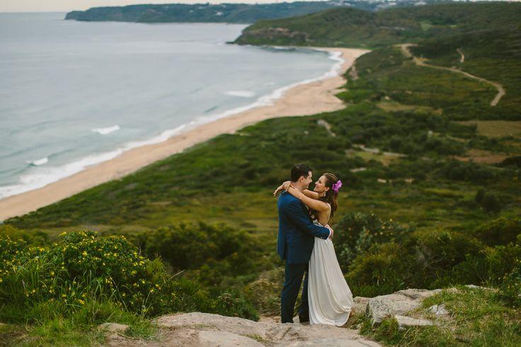 Newcastle wedding photography. Image Cavanagh Photography http://cavanaghphotography.com.au