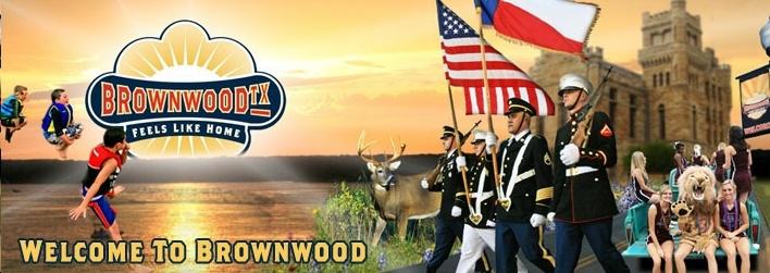 Brownwood TX Chamber of Commerce