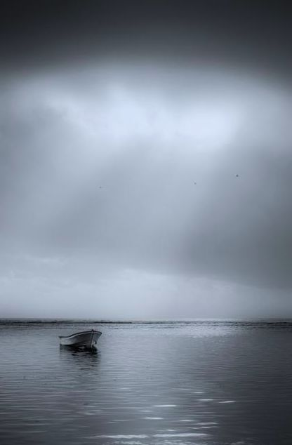Landscape by the sea   Credit to:  Bung Batara   Website:  http://artissimo-photogal.com/category-14-page   From: @artissimo. #Art #beach #landscape #sea #artissimogal #artissimo