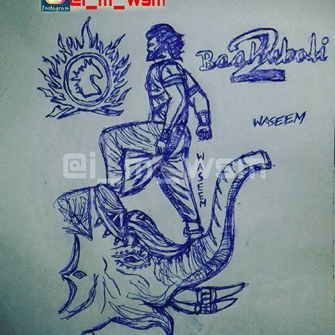 #Baahubali : The #Beginning   #Baahubali2: The #Conclusion.   K. V. #Vijayendra #Prasad #SSRajamouli   #Prabhas #AmarendraBaahubali and #MahendraBaahubali alias #Sivudu #RanaDaggubati #Bhallaladeva  #AnushkaShetty #Devasena  #Tamannaah #Avantika,  #RamyaKrishnan #Rajamatha #Sivagami  #Sathyaraj #Kattappa  #Nassar #Bijjaladeva    #Indianmovie #Indianfilm #multilingualmovie #indianFantasy #IndianEpic #IndianWarDramaFilm  #i_m_wsm
