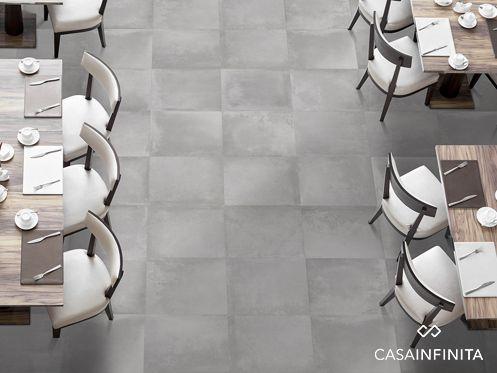 Next de Casainfinita El cemento ha sido desde siempre un elemento clave para la arquitectura y el interiorismo. Y es que los diseños más contemporáneos beben en las fuentes de la tradición para convertirse en tendencia. Disfruta la vanguardia: http://bit.ly/2E1xWp7