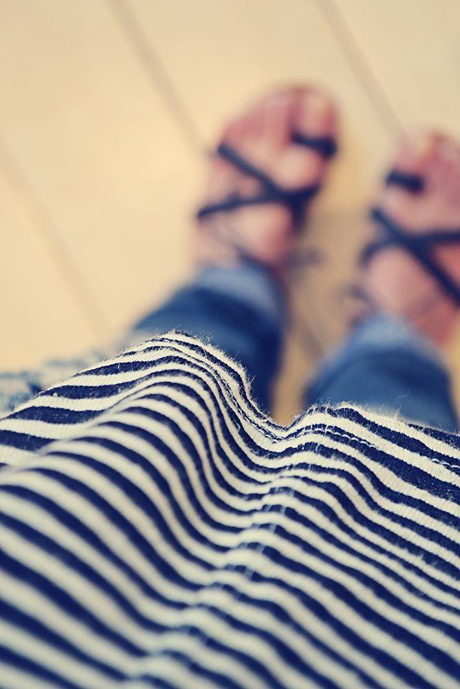 Minimal Sandals  Badila SS15 SHOP > badila.gr
