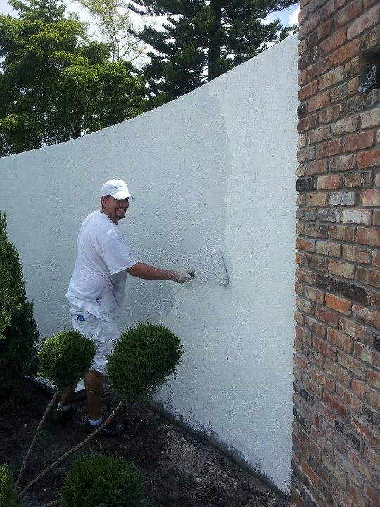 We only use the best quality paint supplies and we ensure our customers to get paint work that will last for years and look great for years to come. New simple and affordable paint can add plenty of value to your home and property.