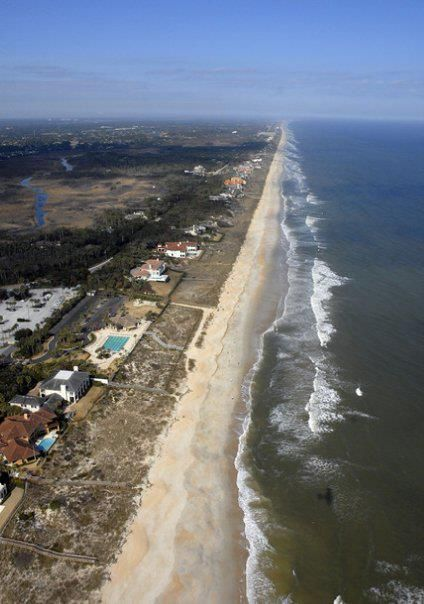 5 d day landing beaches