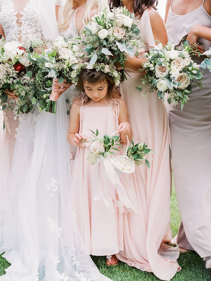 Bridesmaids Champagne Gles Wedding Tips And Inspiration