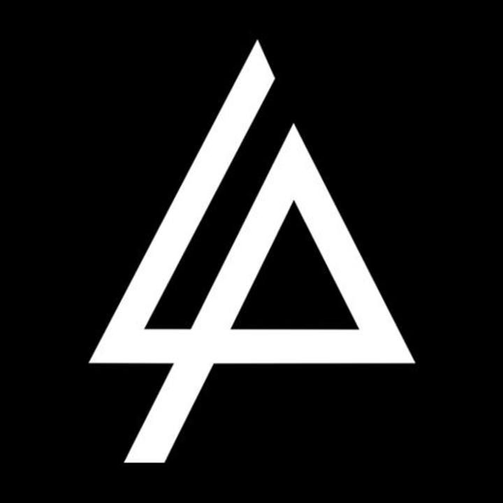 Linkin Park Tour Dates