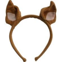scooby doo ears