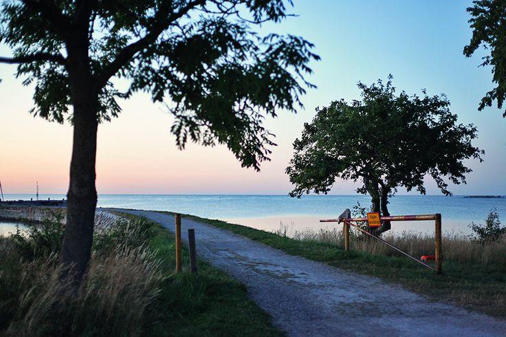 32 tips till Gotland (som du kommer att älska)