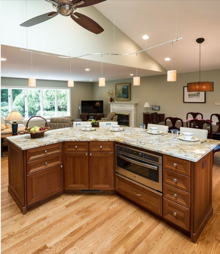 48 Best Home Renovations Home Remodeling Projects Images On Cool Kitchen Remodeling Northern Virginia Plans