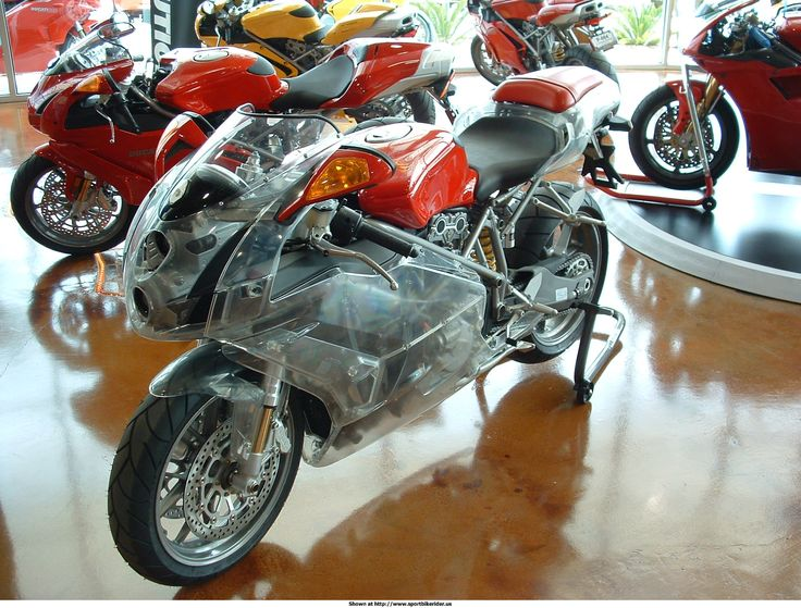 Click Here For Full Size Photo Of A Ducati 999 At Http Www Sportbikerider Us Ducati Ducati Motorcycles Sport Bikes