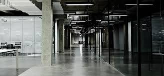 Image result for ssense office