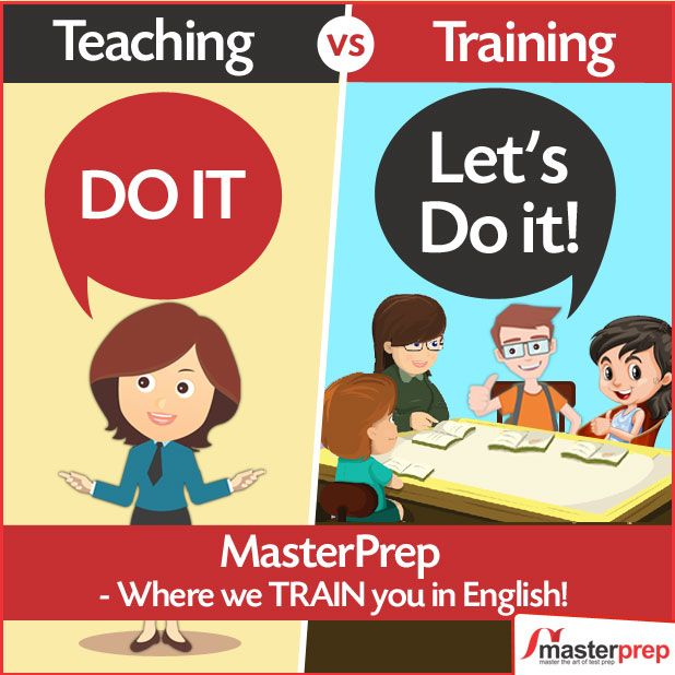 ielts preparation book free pdf