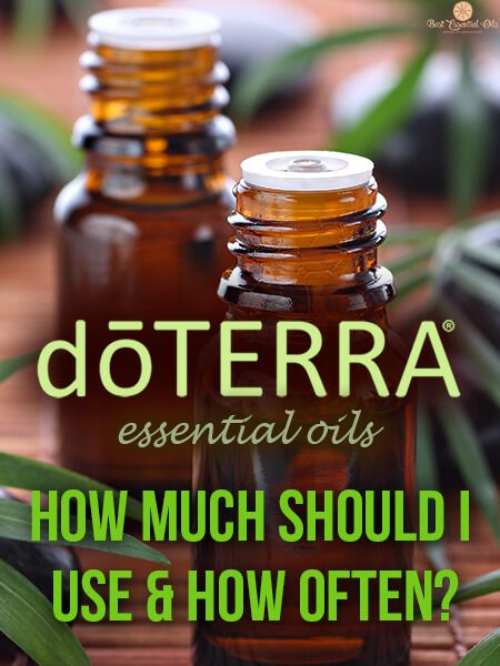 When first starting to use doTERRA essential oils, you should proceed with caution. Essential Oils can be very safe, as long as you follow these precautions: Cautions Do a patch test on the skin Dilute with a carrier oil for topical and internal use The feet are the safest part of the body Avoid eyes, …