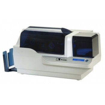 Get HIGH Quality Zebra P330i Colour Card Printer Usb at affordable rates in Melbourne. OnlyPOS specialize sales in branded POS Systems with FREE Shipping in Australia..!  http://www.onlypos.com.au/zebra-p330i-colour-card-printer-usb
