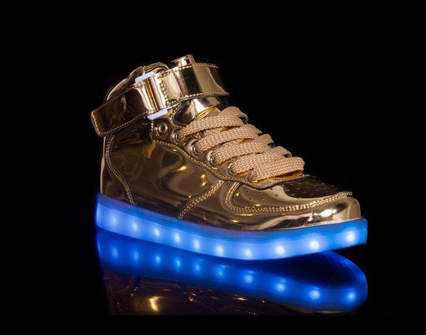 Led sneakers light up shoes Led shoes light up by Bubbblegumdisco  #Womens LED Shoes #led shoes #led lights for shoes #led light shoes #led shoe lights #led light up shoes #led shoe #led shoes for sale #led shoes for men #shoes with led lights #led shoe light