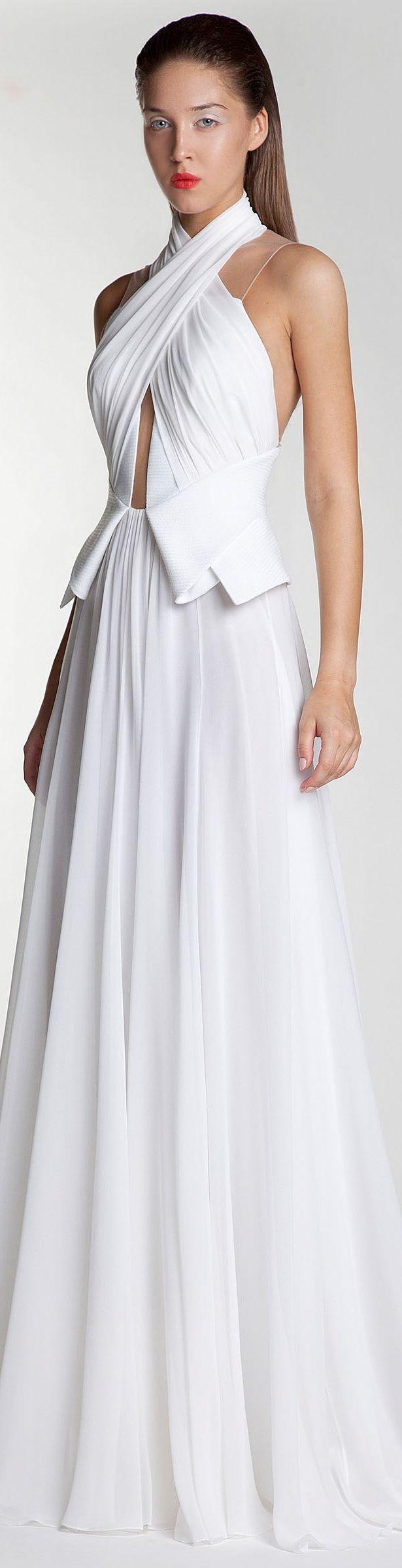 バジル ソーダ SS 2014 RTW 1039    女性ファッション