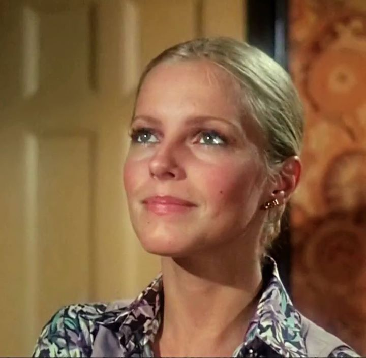 Cheryl Ladd on Charlie's Angels 76-81 - http://ift.tt/2obJhx9 http://ift.tt/2oMbImK