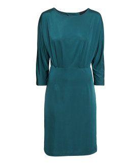 Dame   Kjoler   Korte kjoler   H&M DK