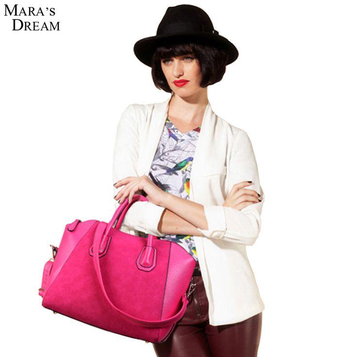 $20.28 (Buy here: https://alitems.com/g/1e8d114494ebda23ff8b16525dc3e8/?i=5&ulp=https%3A%2F%2Fwww.aliexpress.com%2Fitem%2FMara-s-Dream-Women-s-Handbag-Soft-PU-Leather-Zipper-Solid-Color-Wild-Pocket-Money-Bag%2F32679710275.html ) Mara's Dream Women's Handbag Soft PU Leather Zipper Solid Color Wild Pocket Money Bag Women Shoulder Messenger Bags for just $20.28