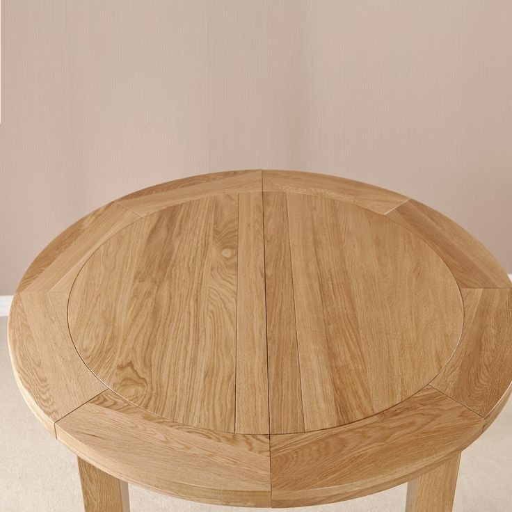 100 small round oak dining table best modern furniture check more at http - Round Oak Dining Table
