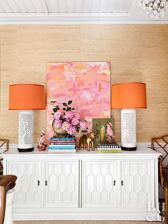 73 best Chinoiserie images on Pinterest | Bedrooms, Arquitetura and ...