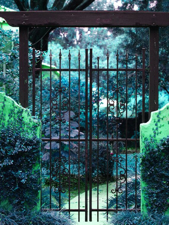 17 Best Images About GATES On Pinterest
