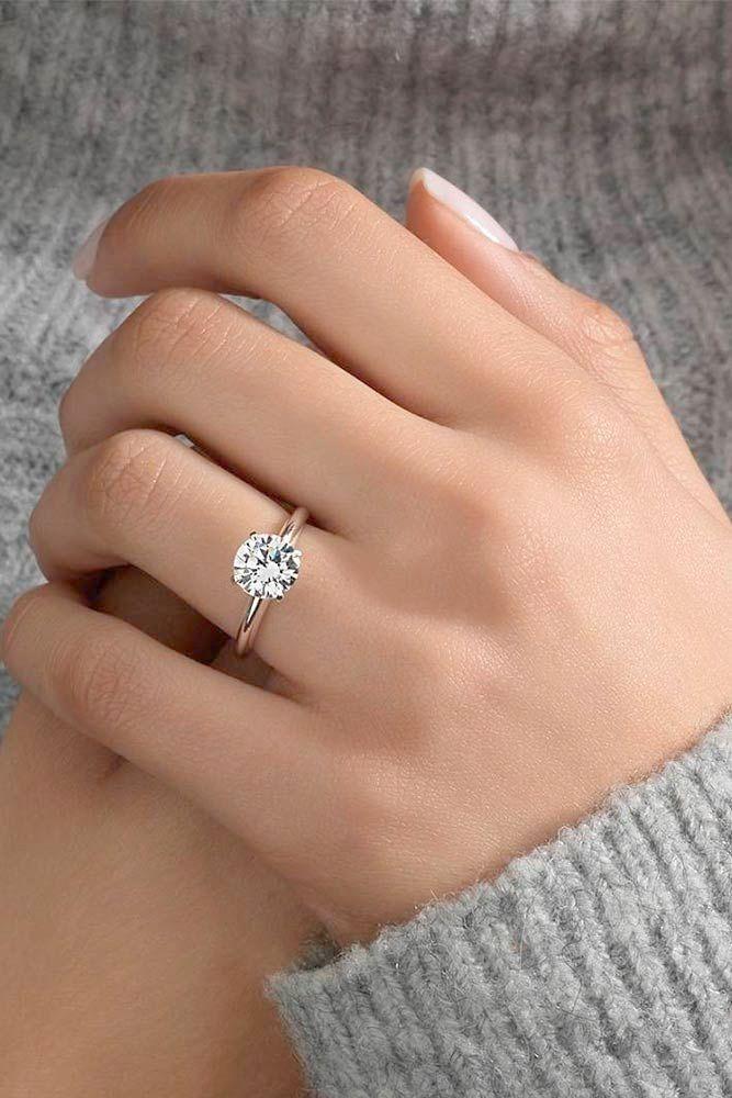 20da72d2f922 Black Diamond Engagement Rings Rose Gold Vintage Asscher Cut Diamond  Engagement Ring By Tiffany And Co