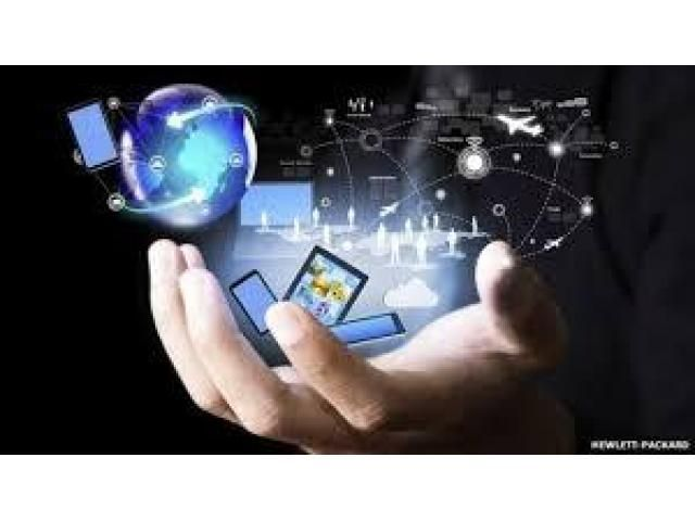IT expert technician wifi network setup in Dubai 0556789741 jumeira 1 - 1Emirates UAE MIDDLE EAST SOUTH ASIA FREE ADVERTISING CLASSIFIED