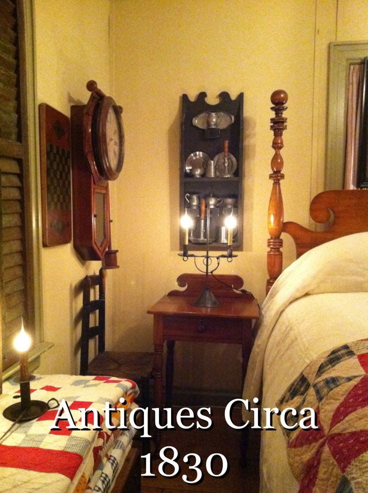 primitive bedroom. Rope Beds  Primitive BedroomCountry 266 best Bedrooms images on Pinterest