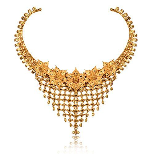 36 Best INDIAN CALCUTTI JEWELLERY Images On Pinterest
