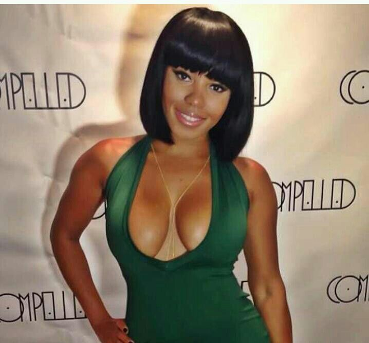 Groovy 1000 Images About Bob Life On Pinterest Long Bobs Bobs And Rihanna Short Hairstyles For Black Women Fulllsitofus