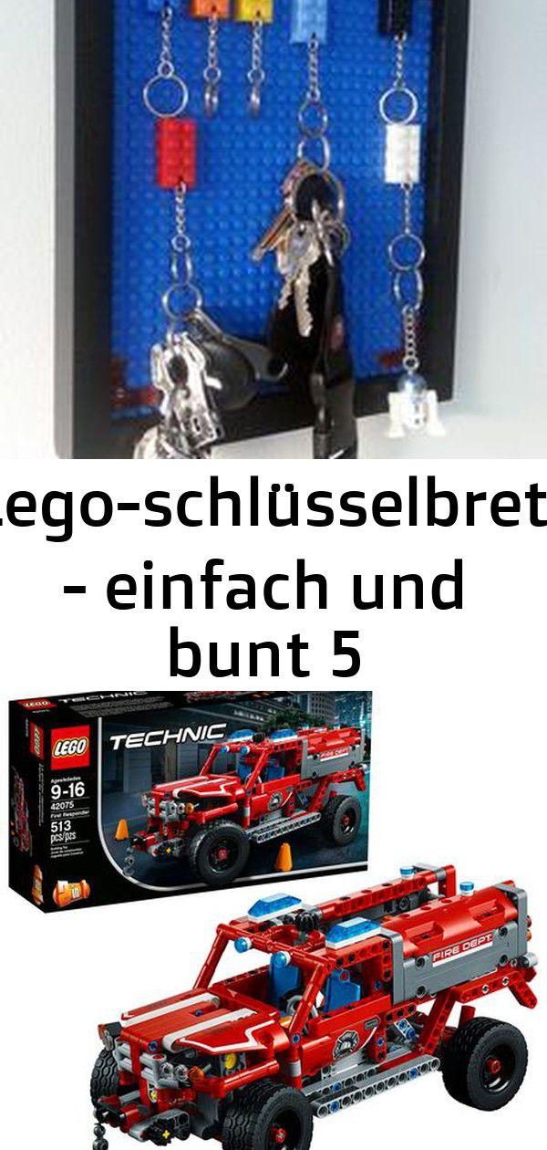 Lego Schlusselbrett Einfach Und Bunt 5 Video Game Covers Game Artwork Video Games Artwork