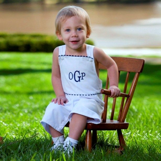 114 best stylish baby boutique images on pinterest baby boutique stylish baby boutique hell be a ceo in no time in our pique negle Image collections