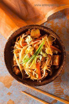 68 best asian food recipes images on pinterest diy sushi asian vegetarian mee goreng recipemee gorengvegetarianasian foodrecipesstir forumfinder Image collections