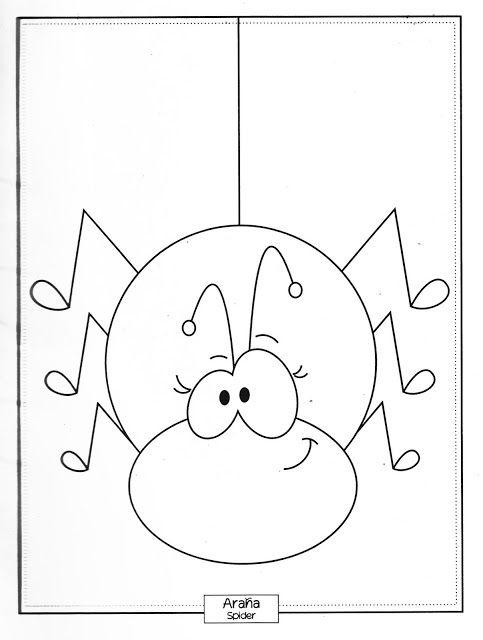 LIBRO PARA COLOREAR DE CARMEN HUNT 002.jpg
