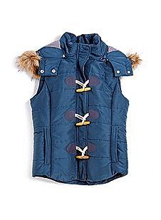 Truworths   Shop women   Jackets-and-coats